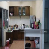 Photo Pelangi Heights, Regency Condo, Klang, Part...