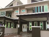 Photo 4 bedroom house for sale in Kelantan