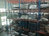 Photo Semi-Detached Factory for Sale (Corner), Johor...