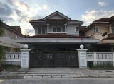 Photo Taman Ipoh Indah Double Storey Nicely Renovated...