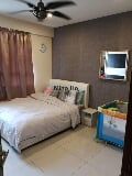 Photo Perling Heights Apartments, Taman Perling