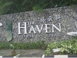 Photo The Haven, Tambun