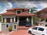 Photo 2sty RENOVATED Bungalow @Section 8, Shah Alam