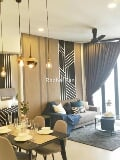Photo KL Gateway Premium Residences, Bangsar South,...