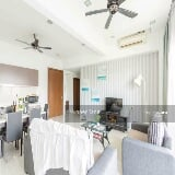 Photo Klcc(walking distance 100m lrt) new pre...