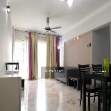 Photo Sentul utama condo for sale