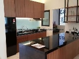 Photo Property Description Easy to Own for Own Stay /...