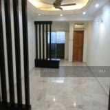 Photo Intan Apartment (Puchong)