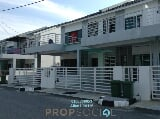 Photo Mutiara residence, balik pulau