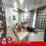 Photo Ss3 petaling jaya bungalow