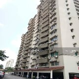 Photo Kondominium sentul utama for sale, kondominium...