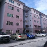Photo DAHLIA apartment seremban
