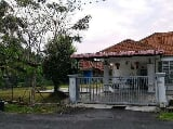Photo Property Description House For Sales @ Taman...