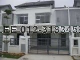 Photo 4 bedroom commercial for sale in Selangor