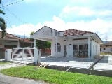 Photo Banglo/Bungalow 1sty with Extra Land Kampar Perak