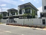 Photo Rawang The Rise Kota Emerald East Rawang