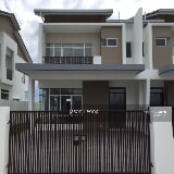 Photo M residence 2, jalan mr2/16, off jalan tasik...