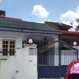 Photo Single Storey Terrace Kelana Jaya Petaling jaya