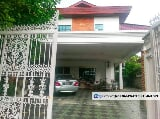 Photo Double storey bungalow, subang jaya