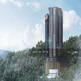 Photo Genting cooling place (high demand low entry &...