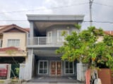 Photo [Reno] 2 Storey Terrace, Taman Puncak Saujana
