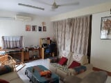 Photo 24x80 LOAN 105 Two Storey Terrace Bukit Rimau...