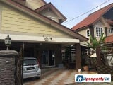 Photo 6 bedroom Semi-detached House for sale in Ipoh