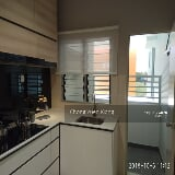 Photo New apartment in seremban
