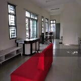 Photo Taman ehsan jaya @ jalan ej 4 (double storey)...