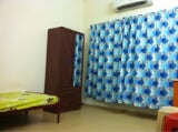 Photo Plaza Melaka Raya Service Apartment