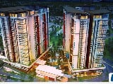 Photo 4 bedroom Condominium for sale in Serdang