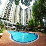 Photo Mentari condominium jalan tasik permaisuri...
