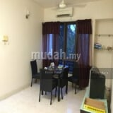 Photo Mawar Apartment