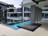 Photo Madge Mansions, Taman U Thant, Ampang Hilir