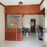 Photo Lakeside towers, 1000sf, good buy, renovated, 1...