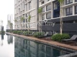 Photo Tamarind-Suites-Cyberjaya-Service-Residence-For...