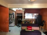 Photo Bukit-Beruntung-Rawang-2-sty-terrace/link-house...