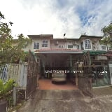 Photo Below market full renovated 2 storey terrace...