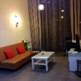 Studio Apartment Empire Damansara for rent studio condominium empire damansara - trovit