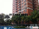 Photo 3 bedroom Apartment for sale in Cheras