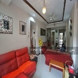 Photo Kojaya condominium ampang kl