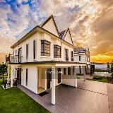 Photo [Big house: 30% rebate] Near Bangi 4, 22x90,...