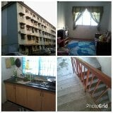 Photo Low Cost Apartment, Putri Laksamana, Batu Caves...
