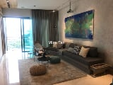 Photo Damansara City Residency (DC Residensi), Bukit...