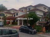 Photo Idaman Villa, Hulu Langat