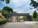Photo Kulai IOI Palm Villa Residence Gate A