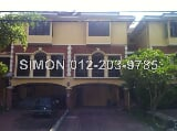 Photo Townhouse @ Meru Valley, Ipoh