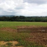 Photo 46 Acres Agricultural Land, Ulu Yam. Selangor
