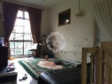 Photo Double storey semi-detached for sale, Kulim