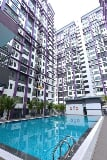 Photo The Heights Residence, Ayer Keroh